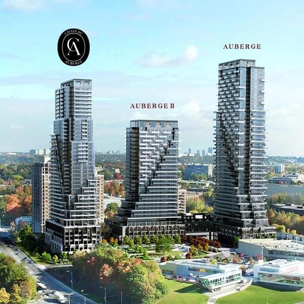 Toronto,  for rent, , Rajender (Raj) Bhogal, ROYAL CANADIAN REALTY, BROKERAGE*